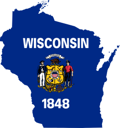 2000px-flag_map_of_wisconsin-svg